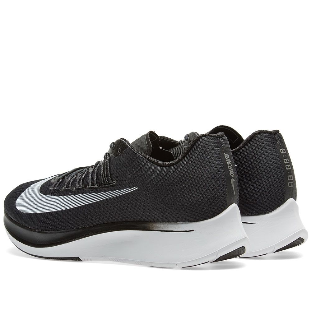 aef155293c9c Nike Zoom Fly Black