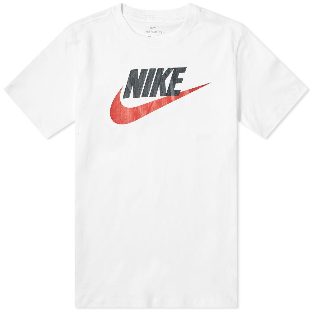 d5d7c6b078577 Red White And Black Nike Shirt | Azərbaycan Dillər Universiteti
