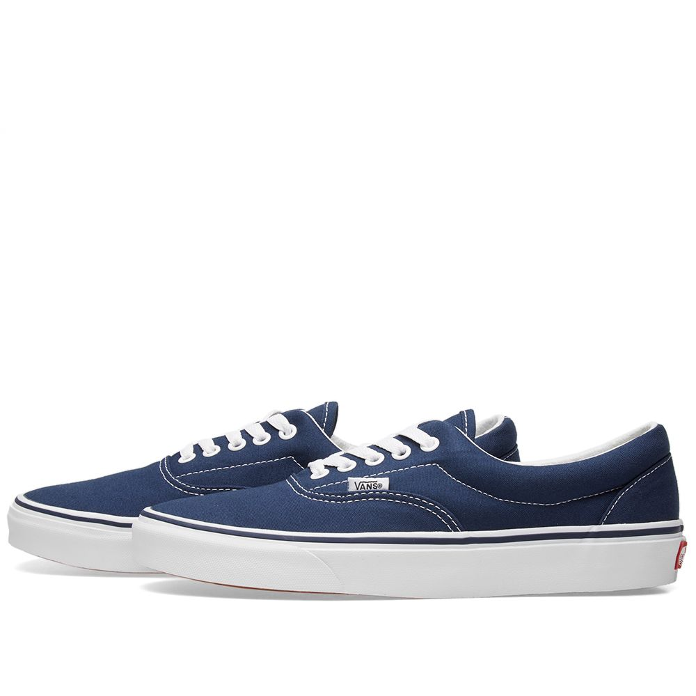 53fb5bec04 Vans California Era Navy
