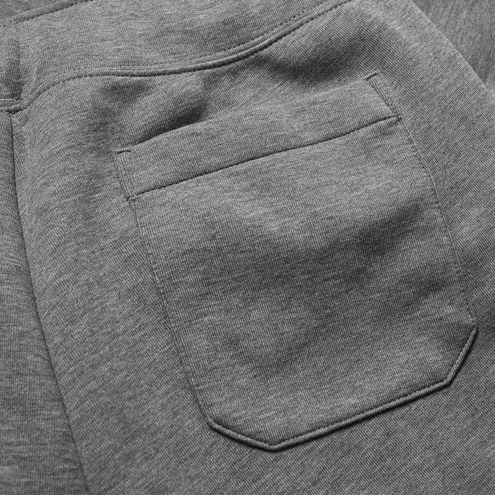 98391d454267 Polo Ralph Lauren Tech Pant Foster Grey Heather