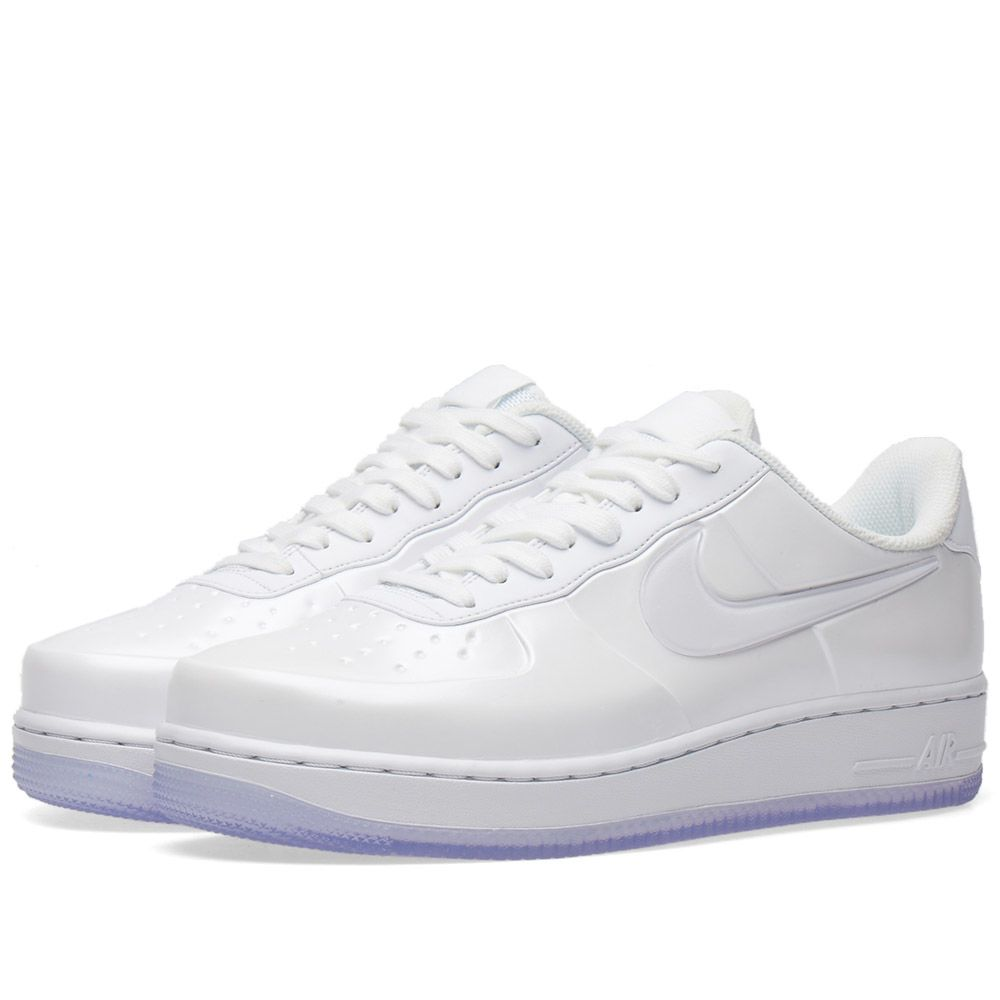 ad656d3f849 homeNike Air Force 1 Foamposite Pro Cupsole. image. image. image. image.  image. image. image. image