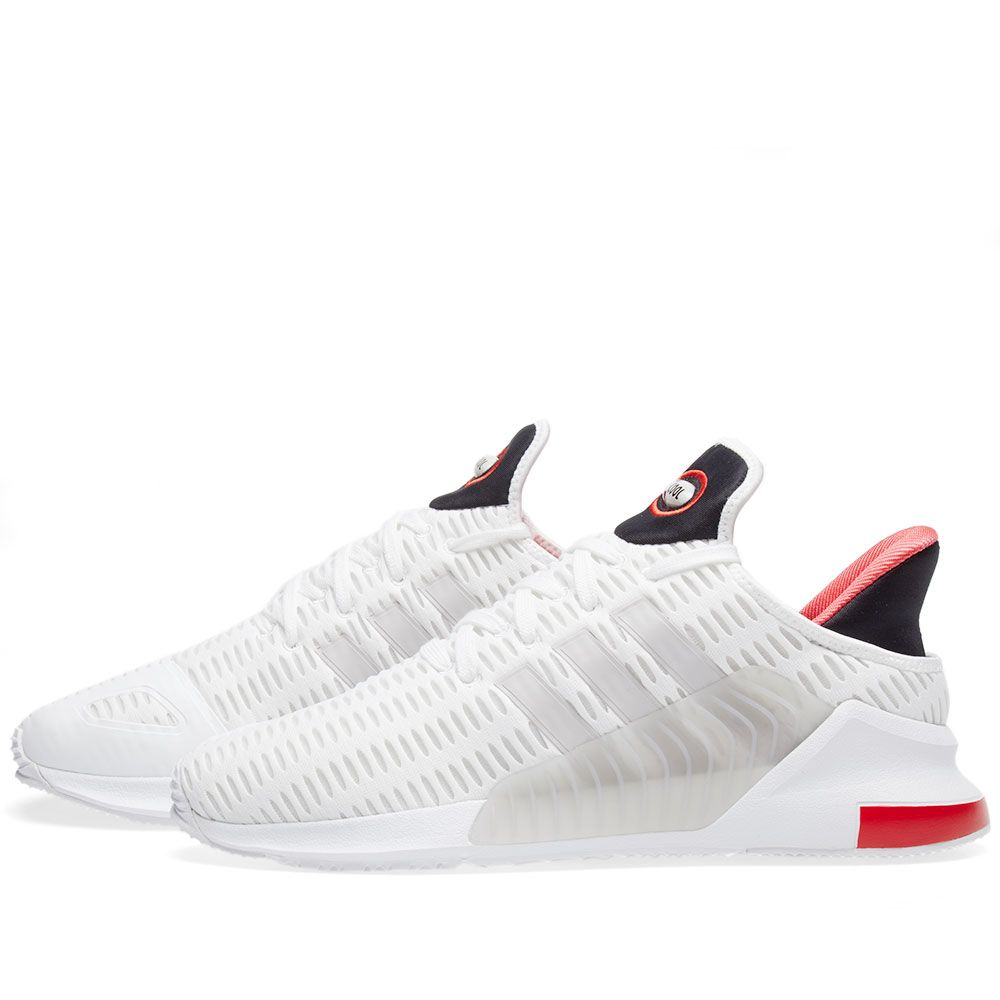 promo code a1742 0f450 Adidas ClimaCool 0217