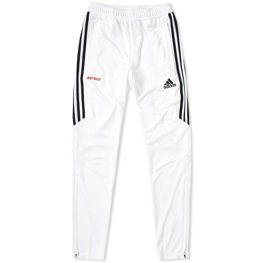 988662ee59e2 homeGosha Rubchinskiy x Adidas Track Sweat Pant. image. image. image.  image. image. image. image. image. image. image