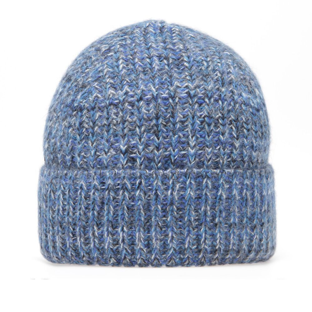 1d39b39d106 homePaul Smith Twisted Wool   Angora Beanie. image. image. image. image.  image