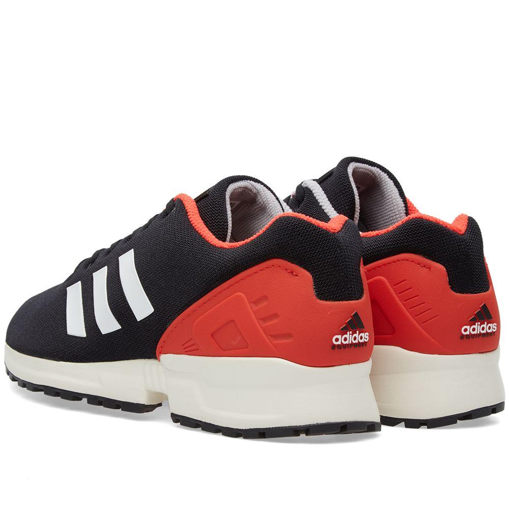 d04f02cab8ee0 ... sweden adidas zx flux eqt. black white red. 109 49. image. image