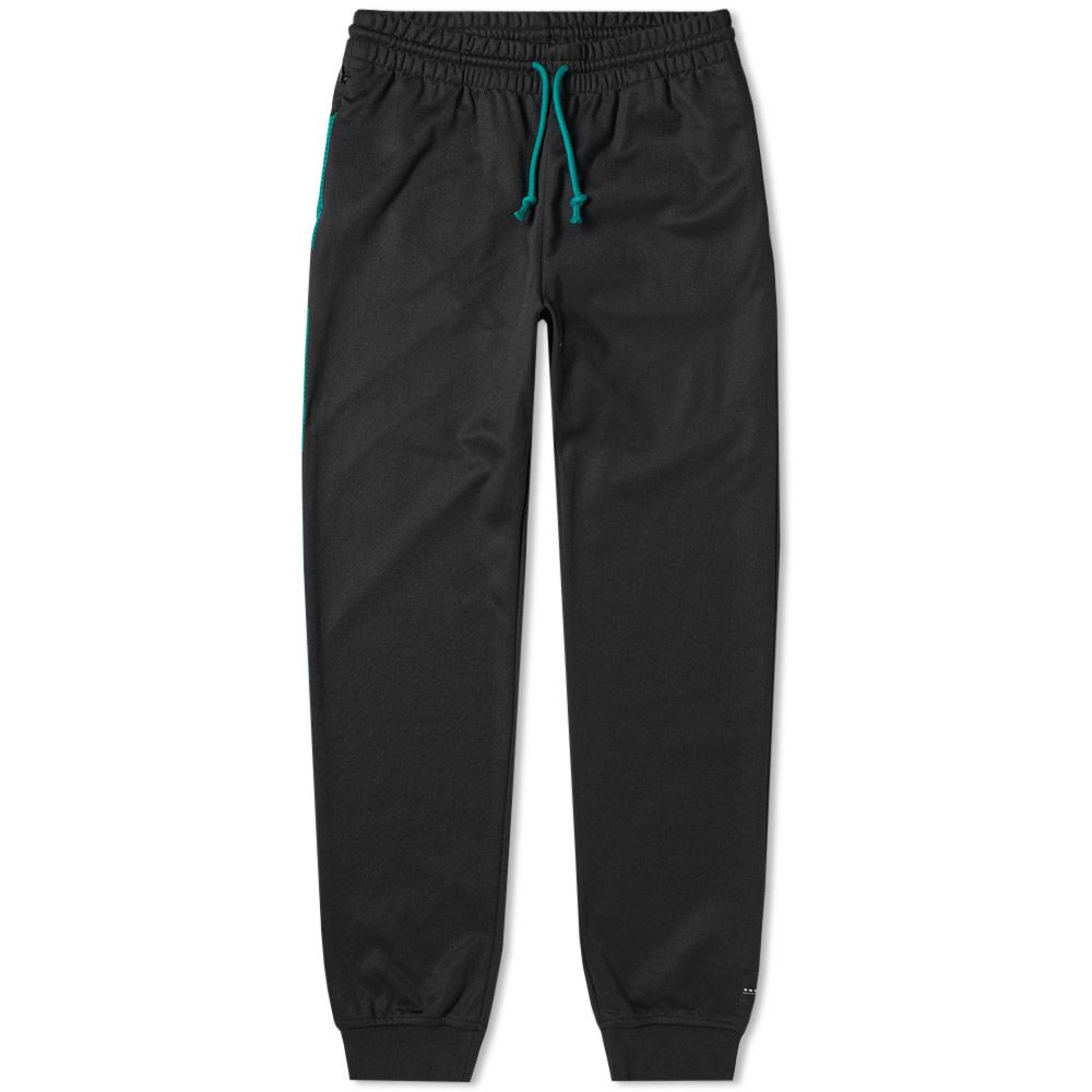 detailed look 334df ab78f homeAdidas EQT Block Track Pant. image. image. image. image. image. image.  image. image