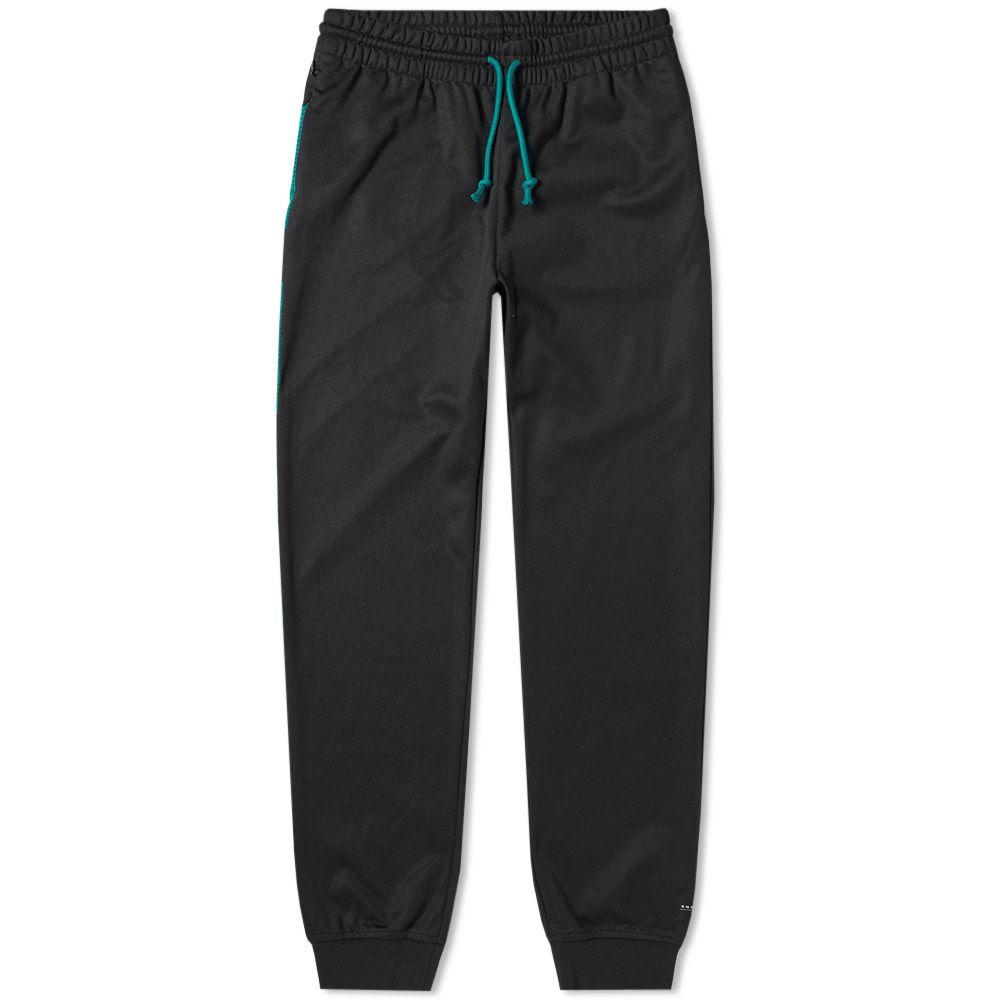 online retailer 07a0f a0c76 Adidas EQT Block Track Pant