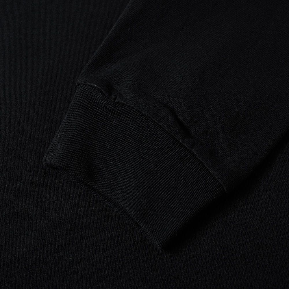 b66dd3b41a5 MHL by Margaret Howell Long Sleeve Rugby Shirt. Midnight. HK$1,115. Plus  Free Shipping. image. image. image