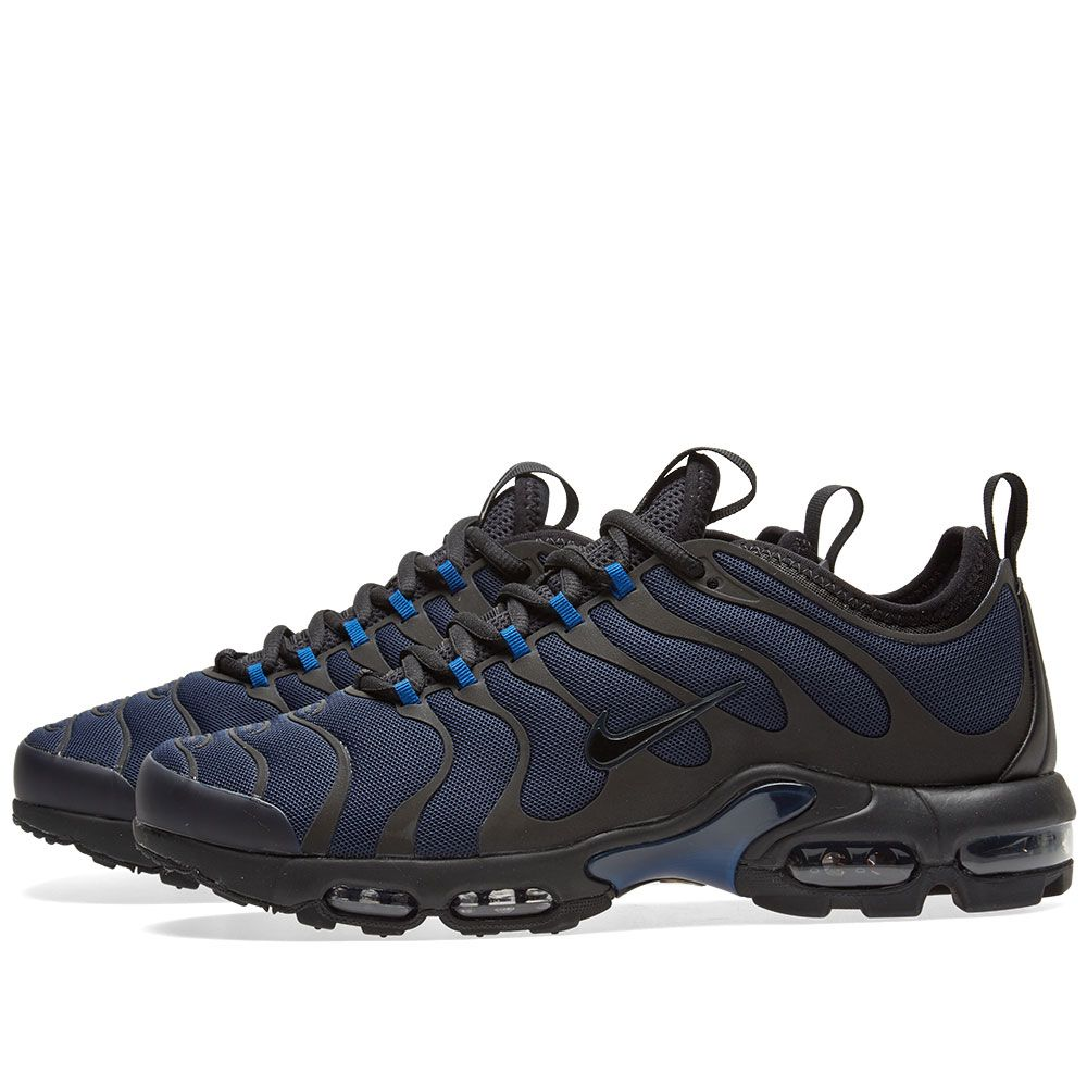 2401cd72437 ... ON ALL ORDERS OVER AU 300. homeNike Air Max Plus TN Ultra. image.  image. image. image. image. image. image. image. image