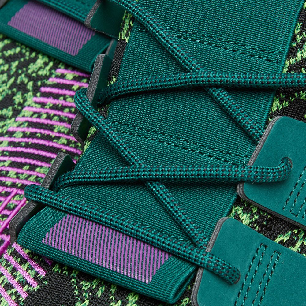 reputable site 925aa 089b3 Adidas x Dragon Ball Z Prophere Cell