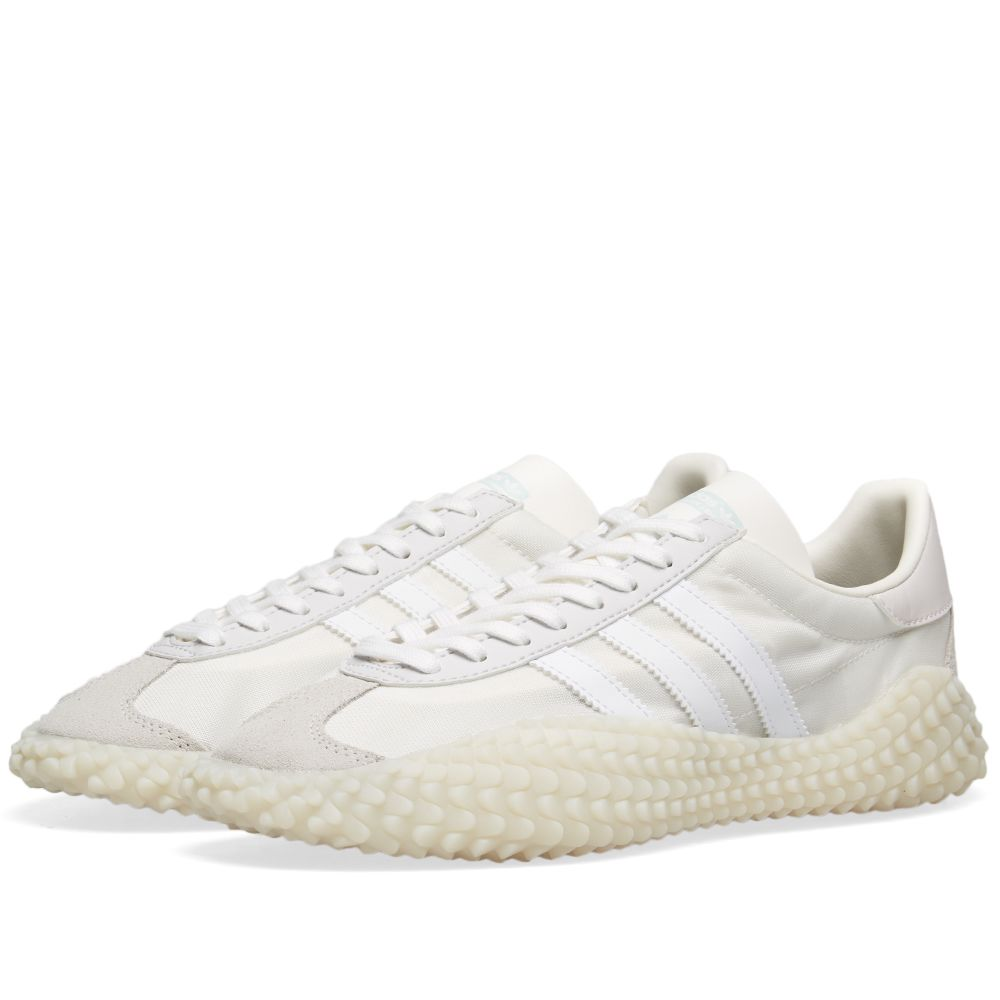 best service c421b eac4d homeAdidas Country x Kamanda. image. image. image. image. image. image.  image. image
