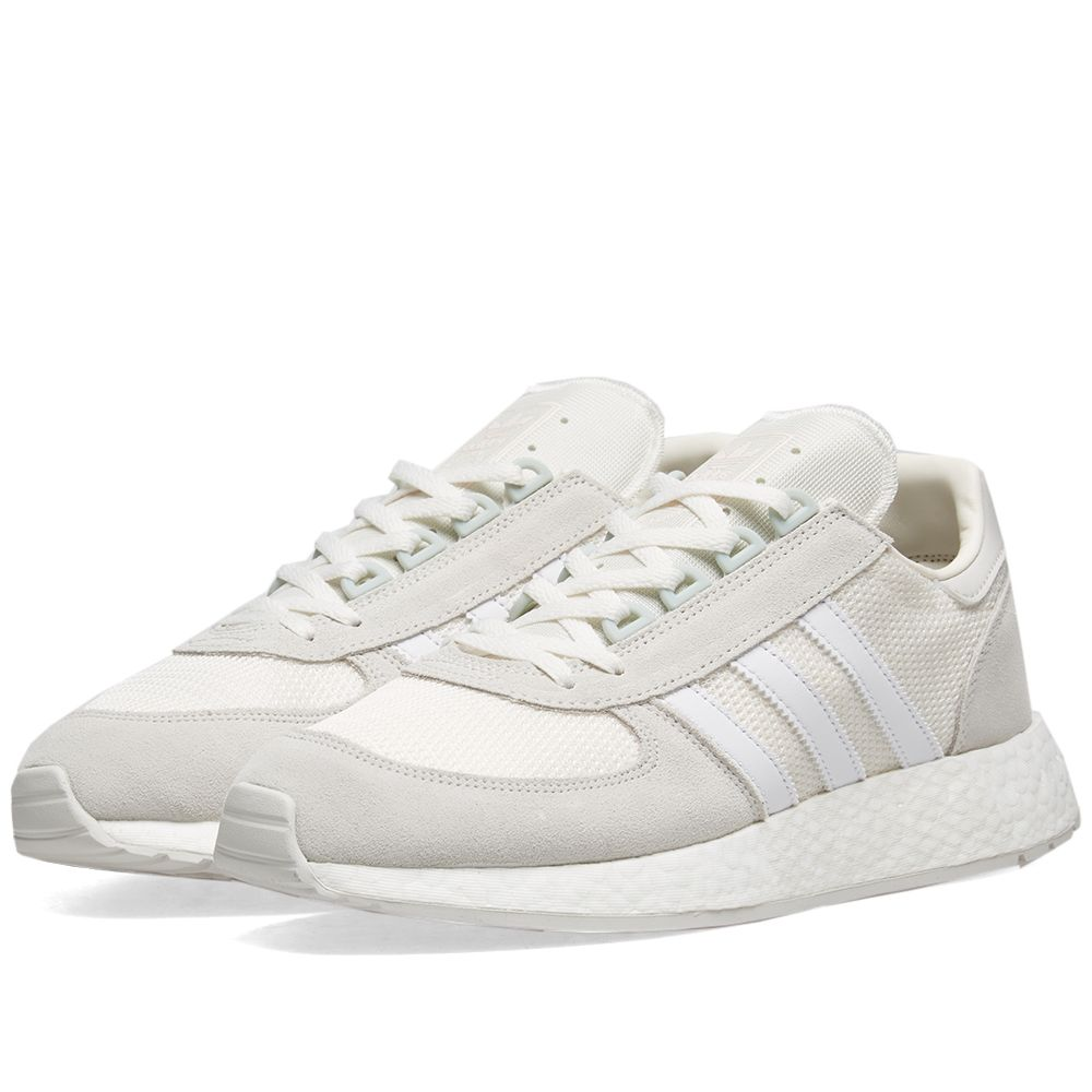 0c77c51b3038 Adidas Marathon x 5923 Cloud White