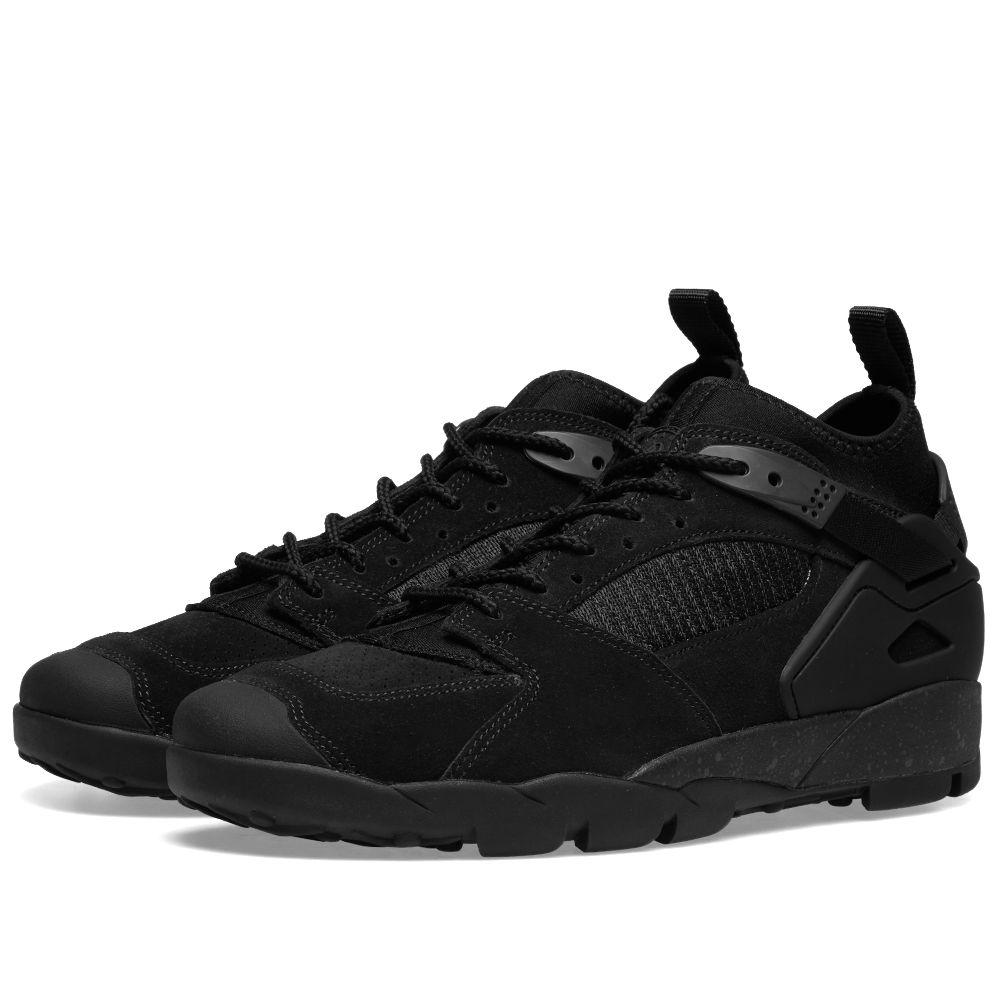 e18ea714ee5ba Nike Air Revaderchi Black   Anthracite