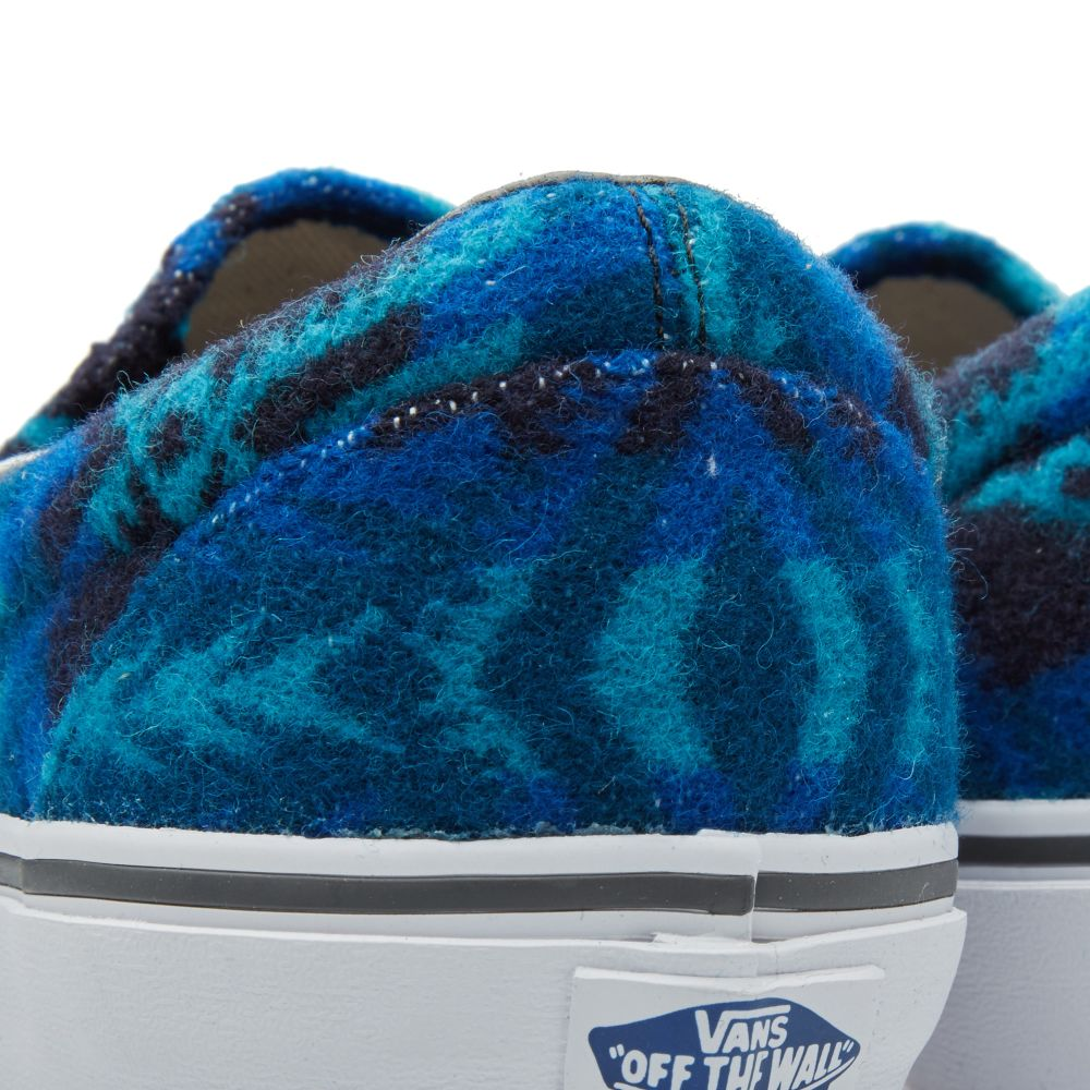 bfd385cdd0 homeVans x Pendleton Classic Slip On. image. image. image. image. image.  image. image. image. image. image. image
