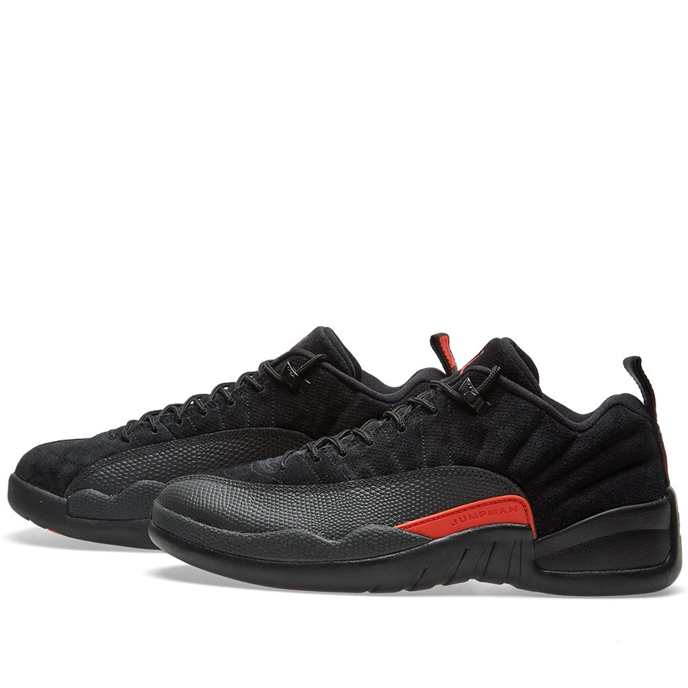 best website a1186 77fec homeNike Air Jordan 12 Retro Low. image. image. image. image. image. image.  image. image. image