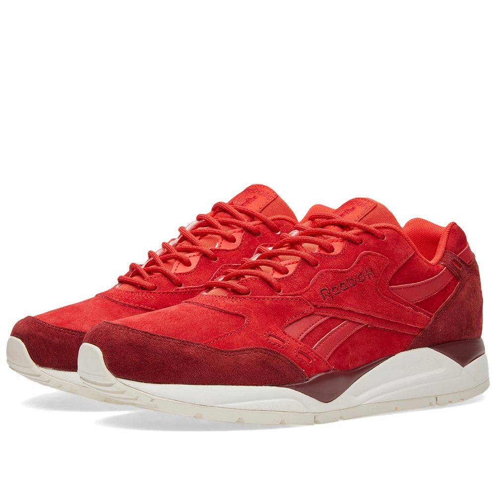 0f30f07819e Reebok Bolton CP Flash Red