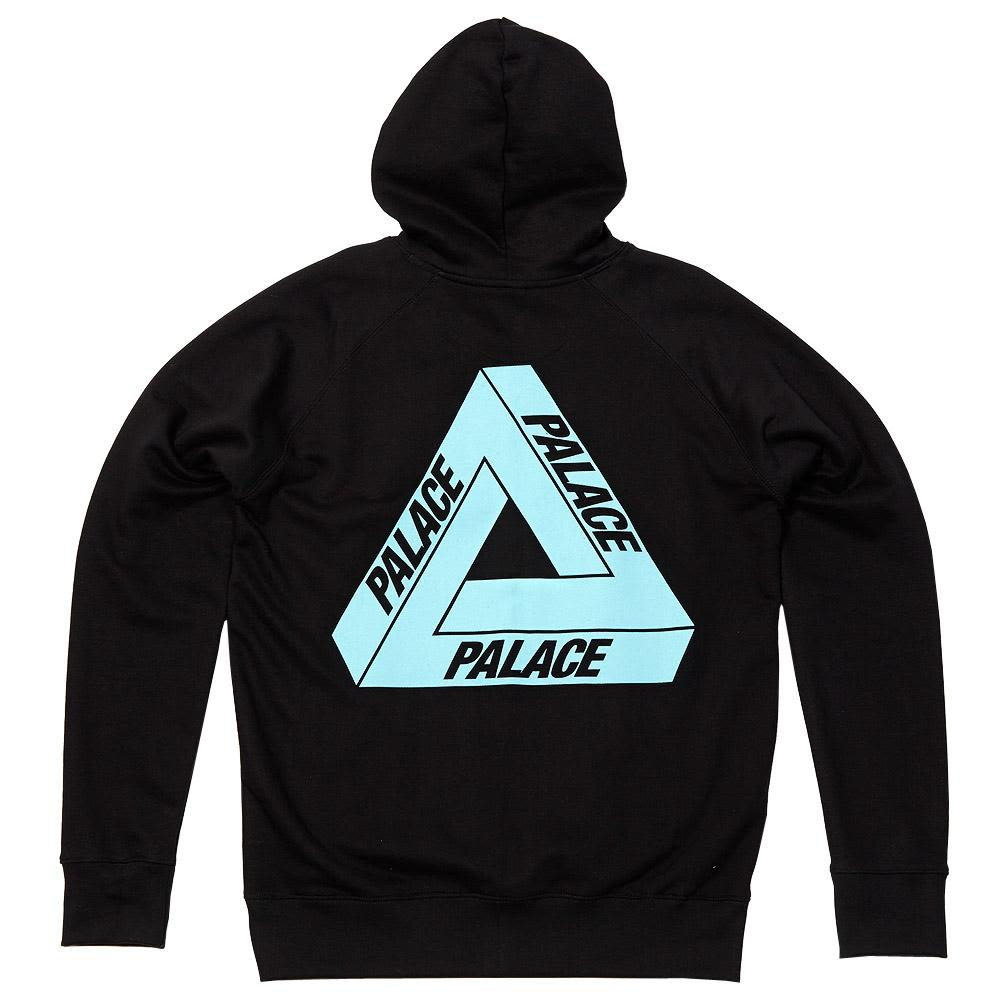 0db51e0a10d9 homePalace Tri-Ferg Iced Out Hoody. image. image. image. image. image.  image. image