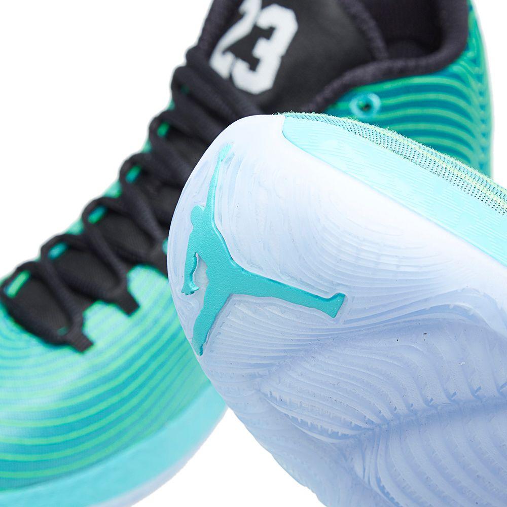 f5efe623c093 Nike Air Jordan XX9  Easter  Retro
