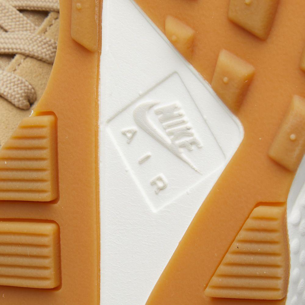 fe660b27c22a Nike Air Huarache Run SD W