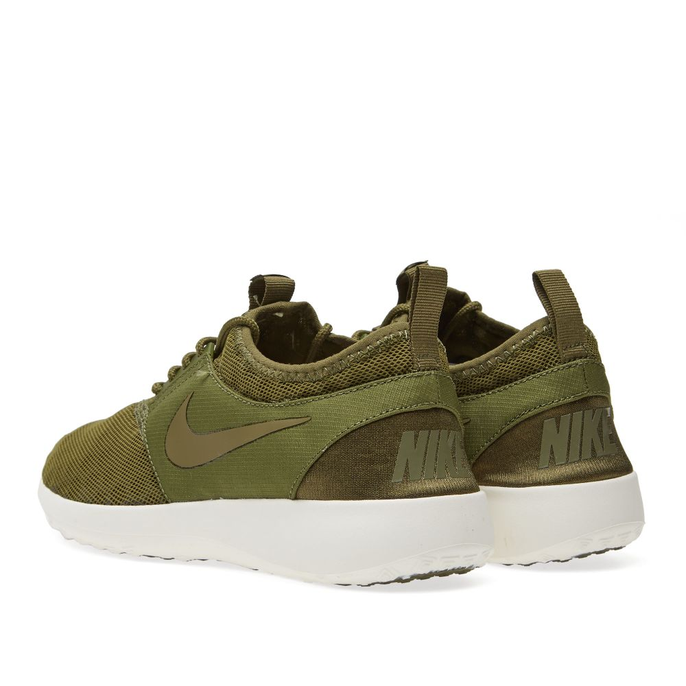 best sneakers 4443d 6fc35 Nike Juvenate Faded Olive  Sail  END.