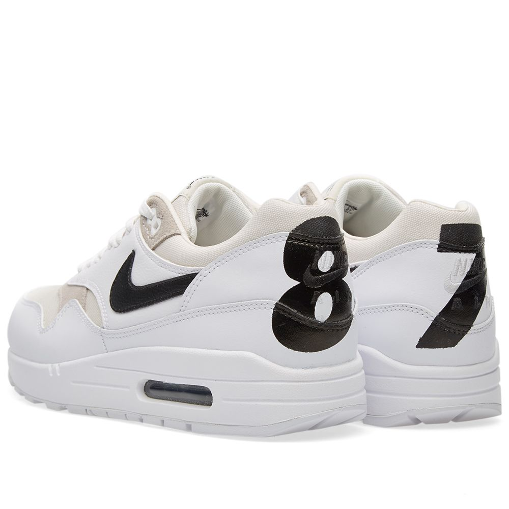 a55d13ae2cb Nike Air Max 1 Premium White