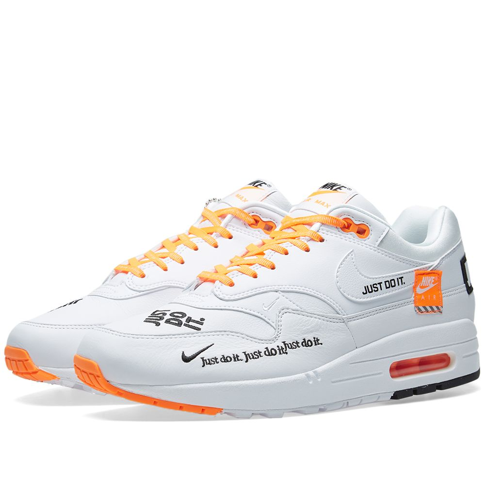 low priced a353e 2bb33 homeNike Air Max 1 Lux W. image. image. image. image. image. image. image.  image