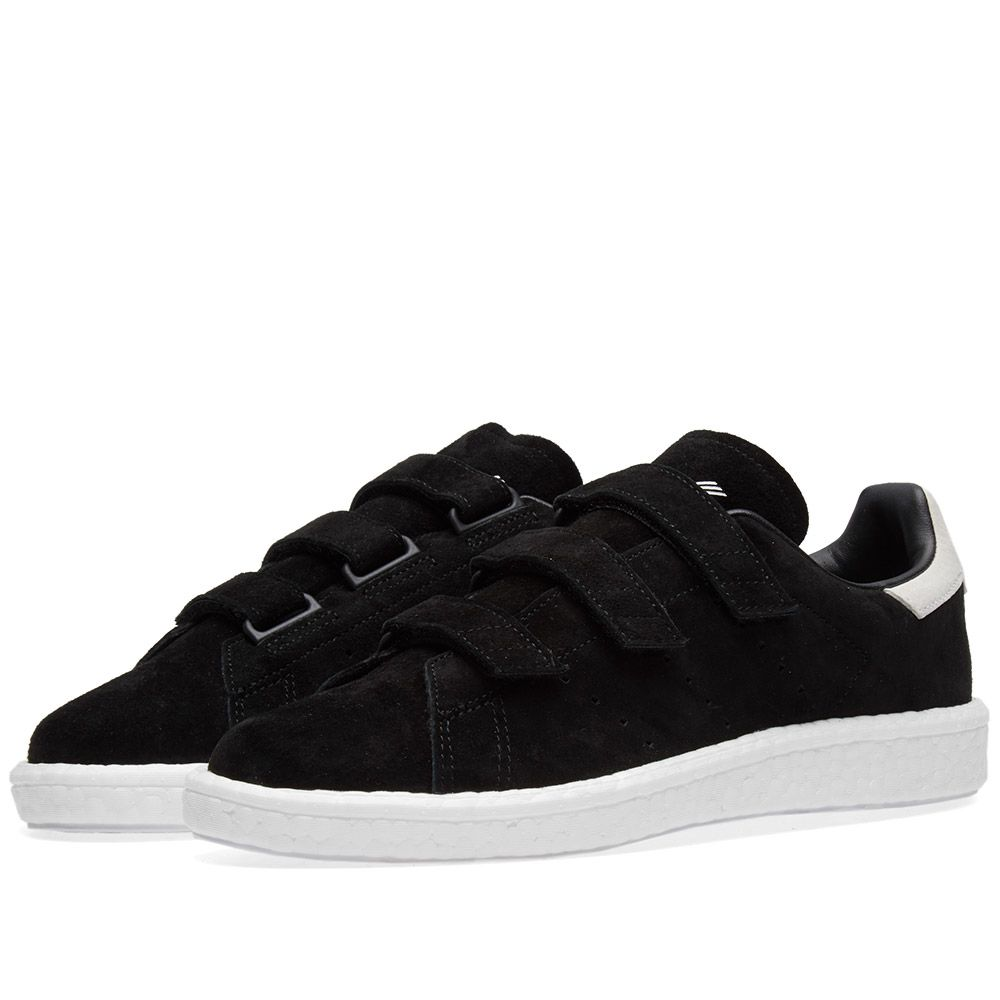 54c4639ebb86 homeAdidas x White Mountaineering Stan Smith CF. image. image. image.  image. image. image. image. image