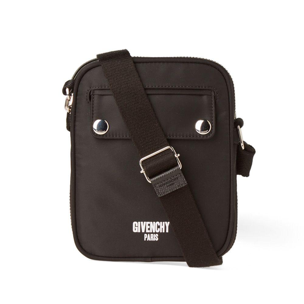 eb3b8f1fdd30 Givenchy Cross Body Bag Black