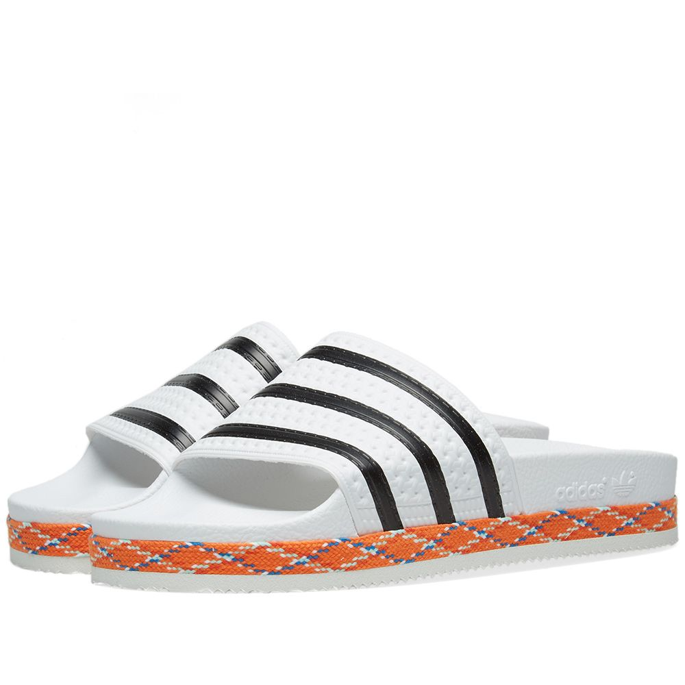 outlet store 6dd37 a7f99 homeAdidas Adilette New Bold W. image. image. image. image. image. image.  image. image