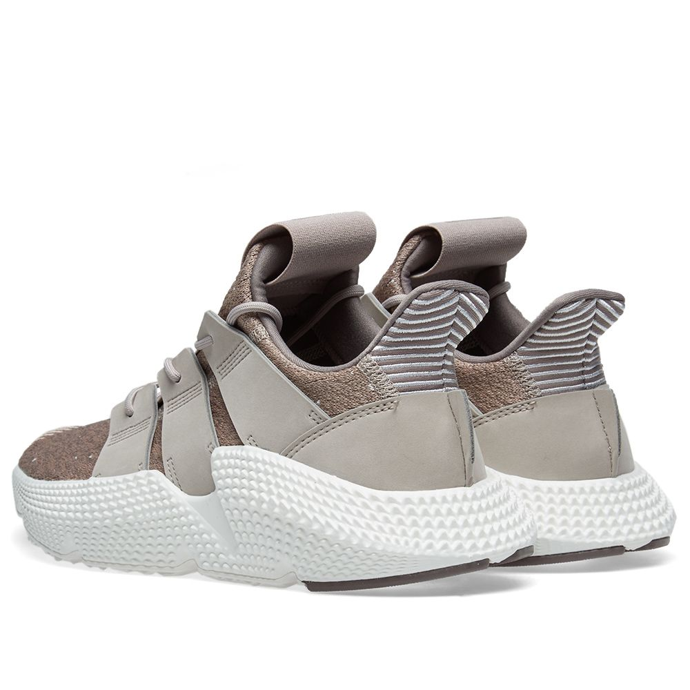 best website 0bbb1 c4363 Adidas Prophere. Vapour Grey   Tech Earth. ₩124,599 ₩62,999. image. image.  image