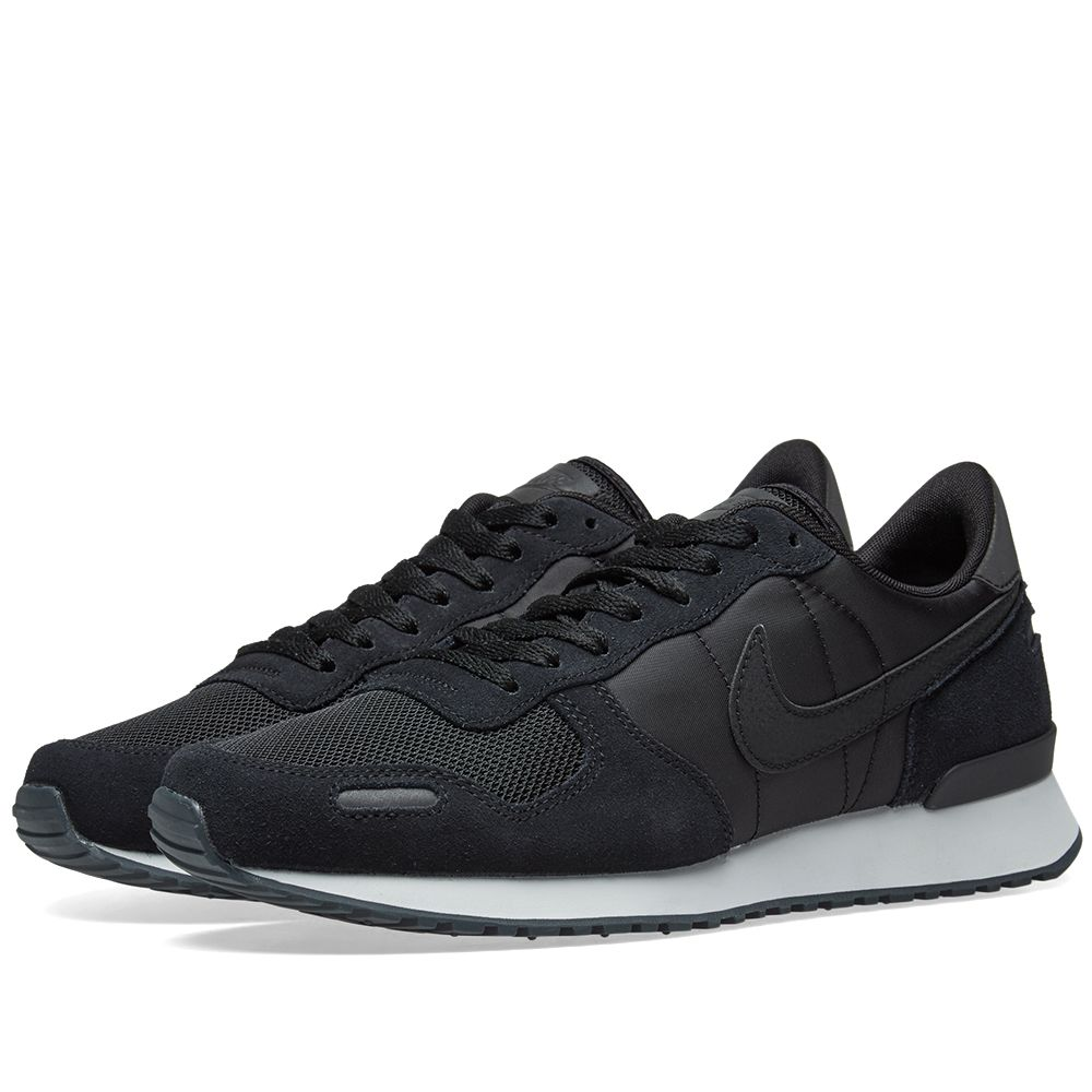 1f774ff15efa48 Nike Air Vortex Black