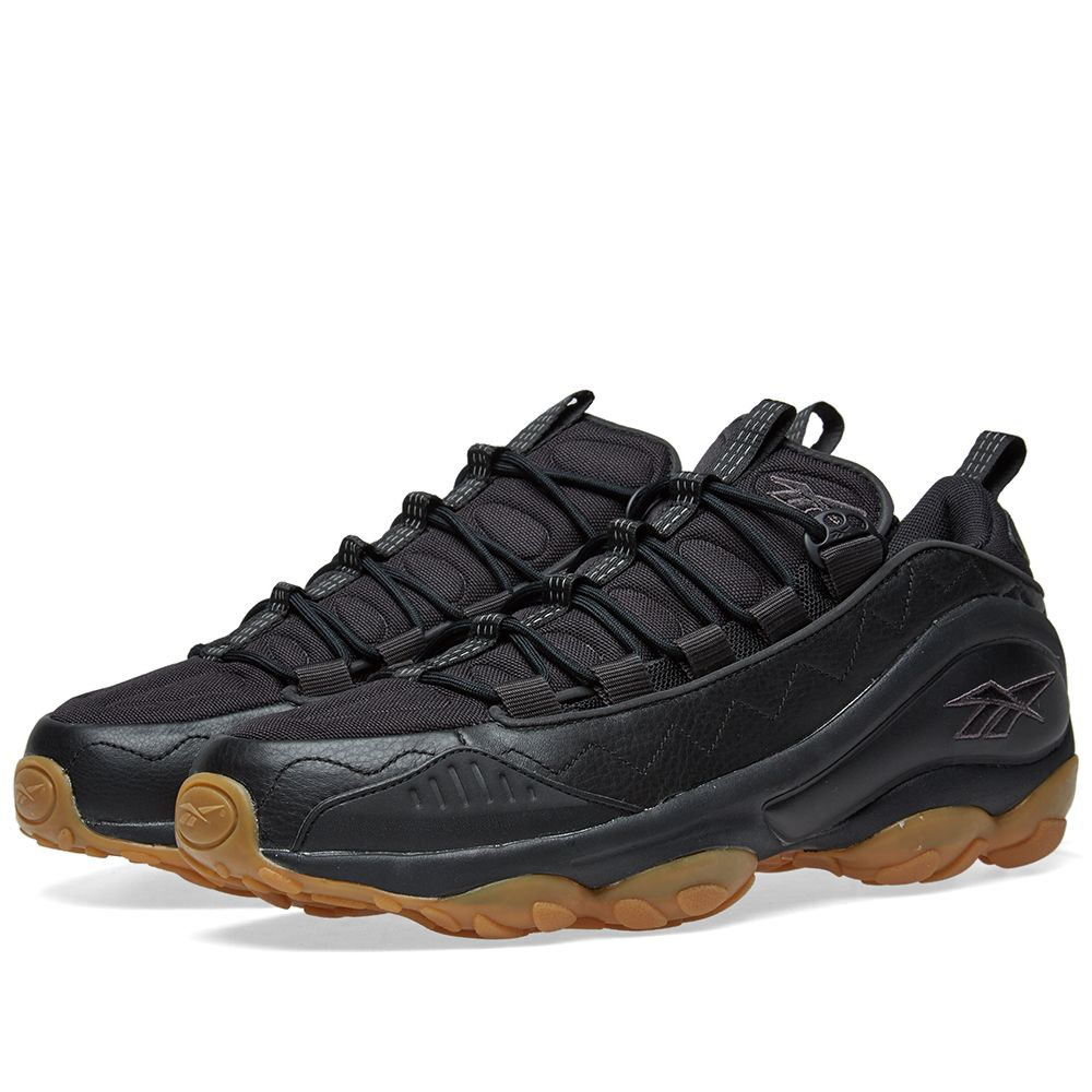 d0221e7851e Reebok Dmx Run 10 Gum - Reebok Of Ceside.Co