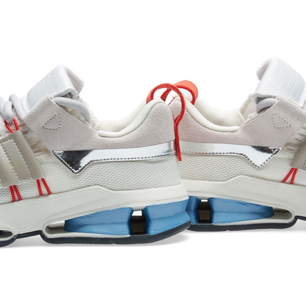 huge discount df7a6 001c1 Adidas Consortium AD Twinstrike