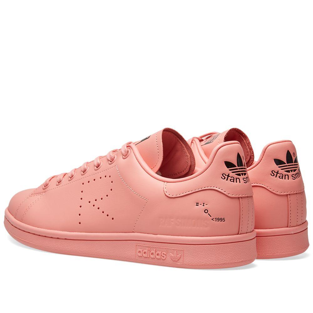 5739499670a2 stan smith pink - Boutique officielle www.santedroit.fr