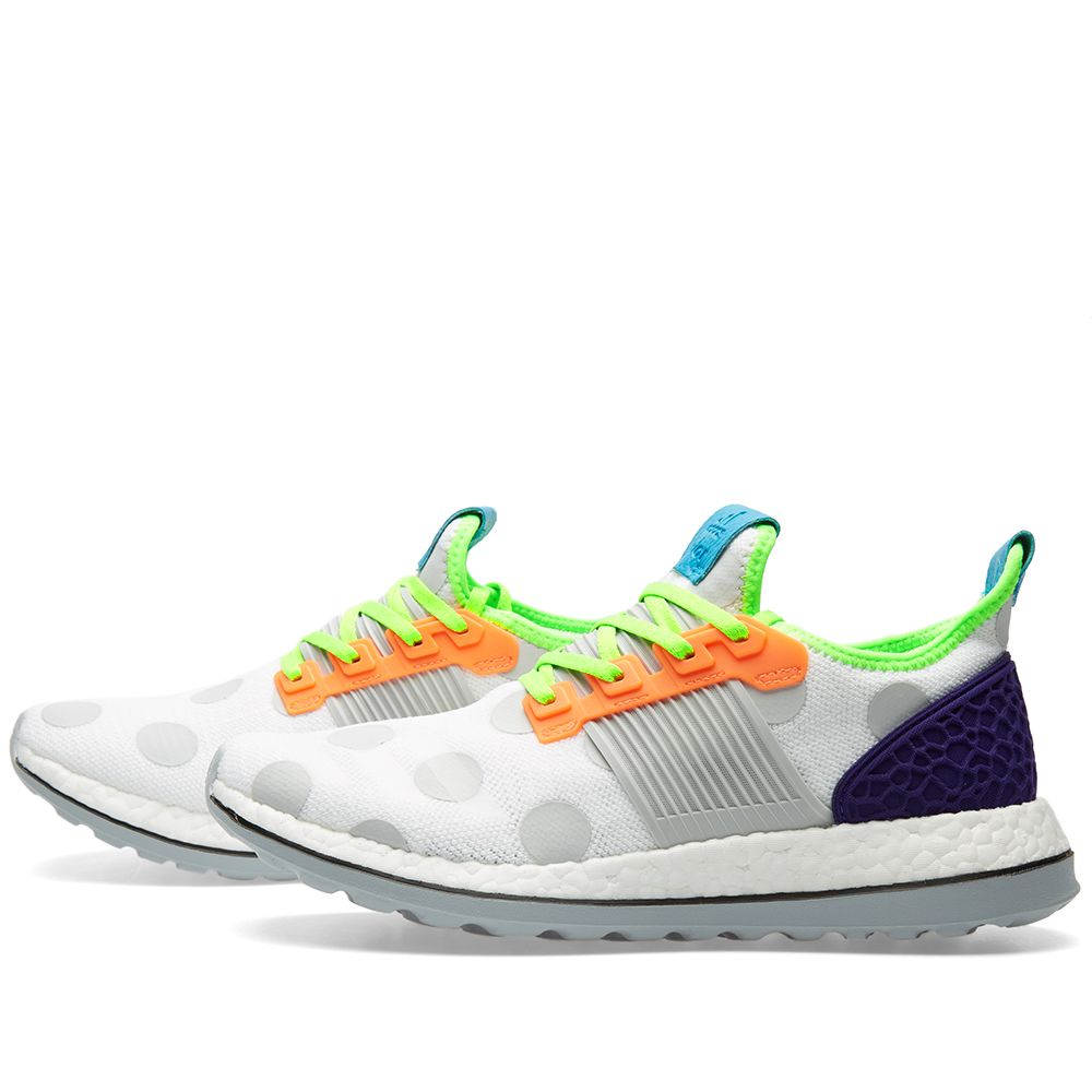 561a8daac homeAdidas x Kolor Pure Boost ZG. image. image. image. image. image. image.  image