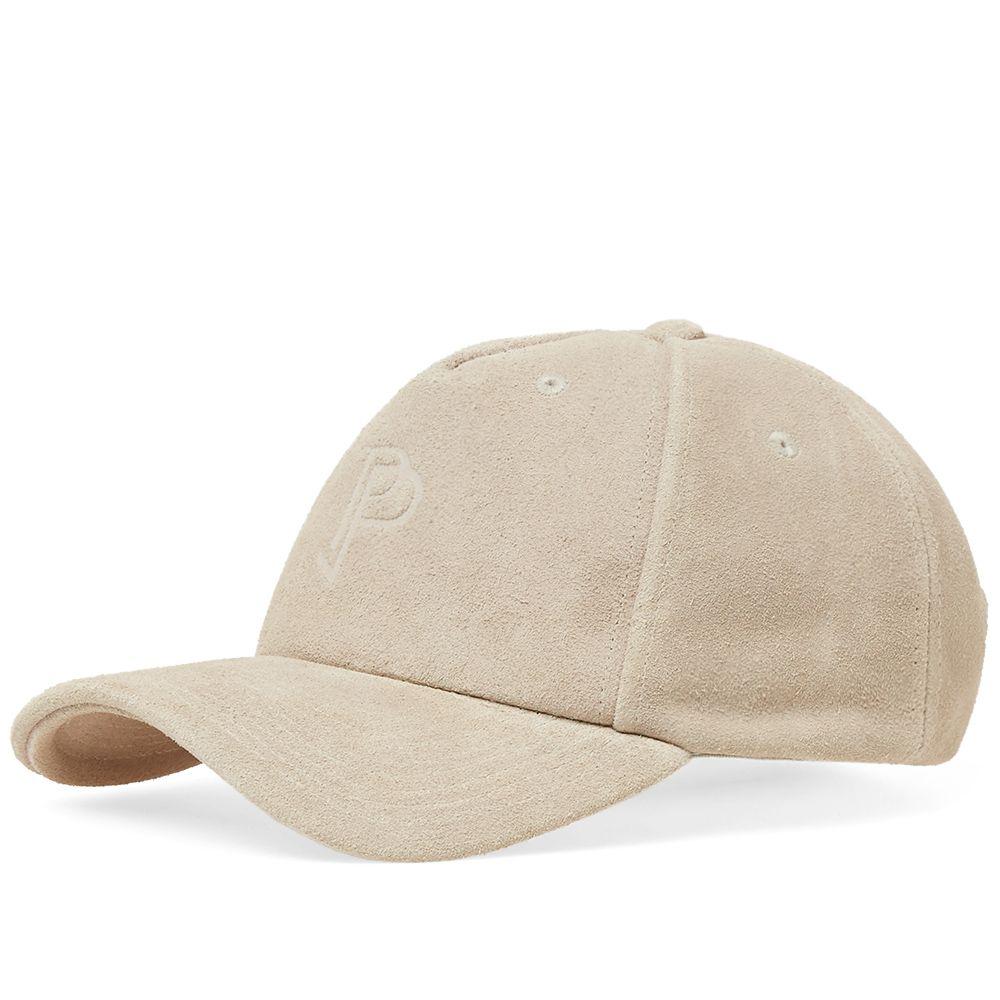 e5aa1556643b adidas x paul pogba cap light brown   simple brown ...