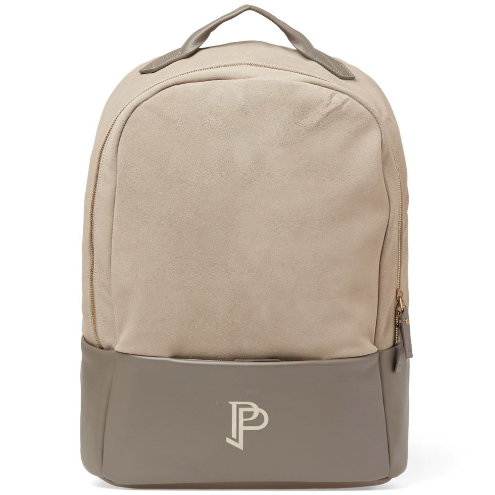 5405d3d236 Adidas x Paul Pogba Travel Bag Light Brown   Simple Brown
