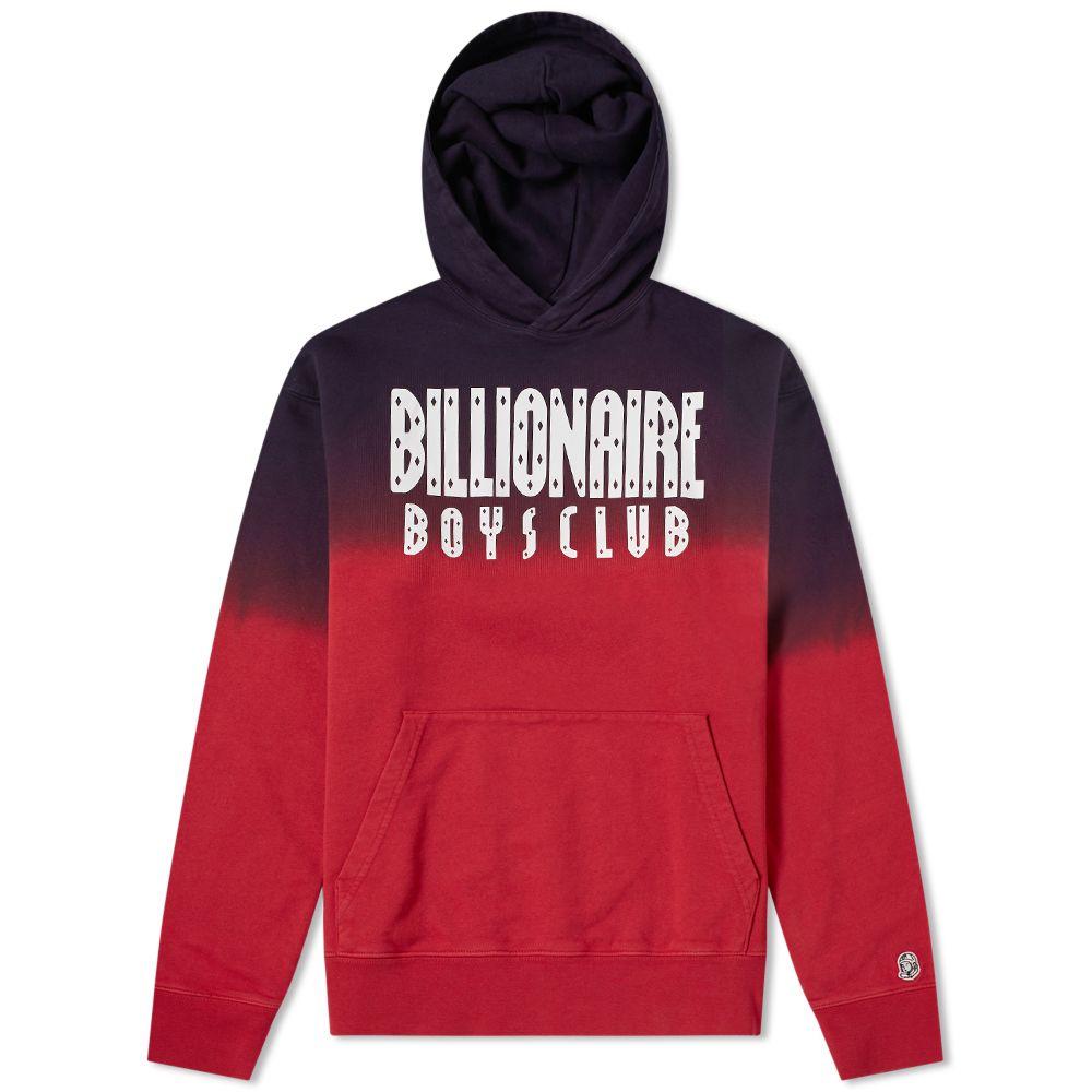 4169160d16e homeBillionaire Boys Club Straight Logo Popover Hoody. image. image. image.  image. image. image. image. image. image