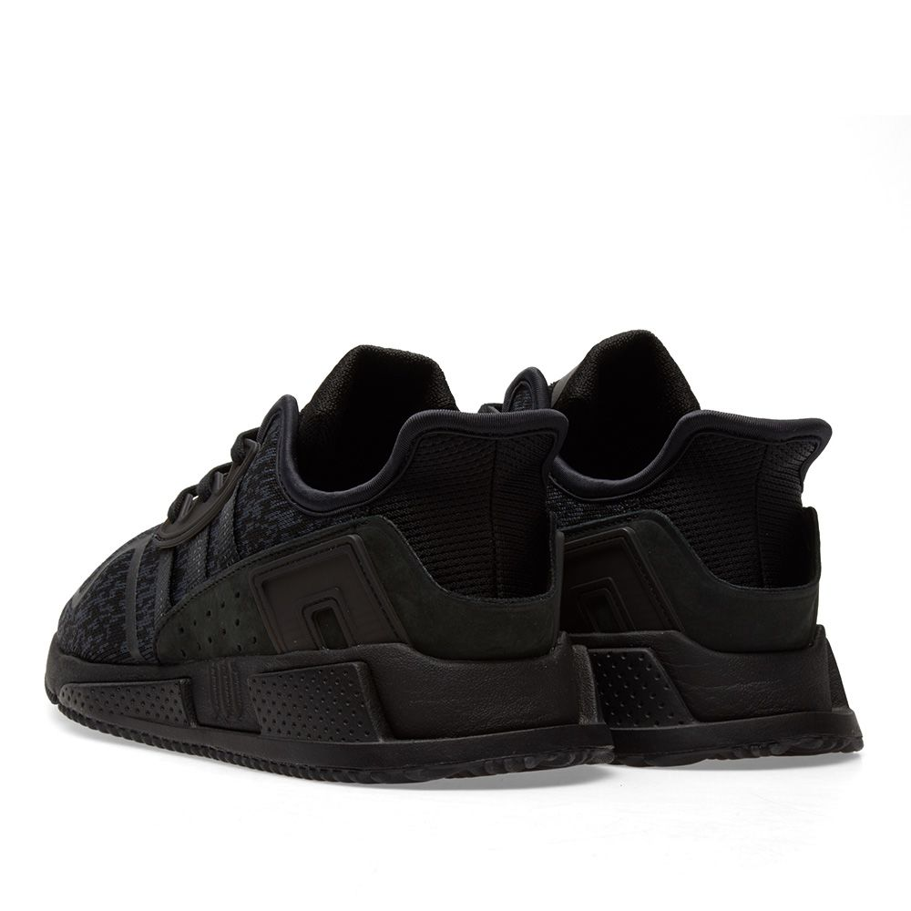 low priced 97360 053c6 ... best price adidas eqt cushion adv. core black. 135 69. image. image