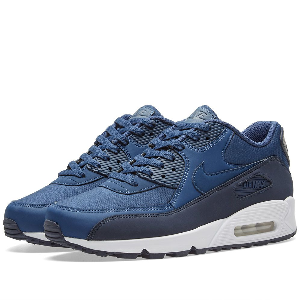 info for ac460 adcc3 homeNike Air Max 90 Essential. image. image. image. image. image. image.  image. image