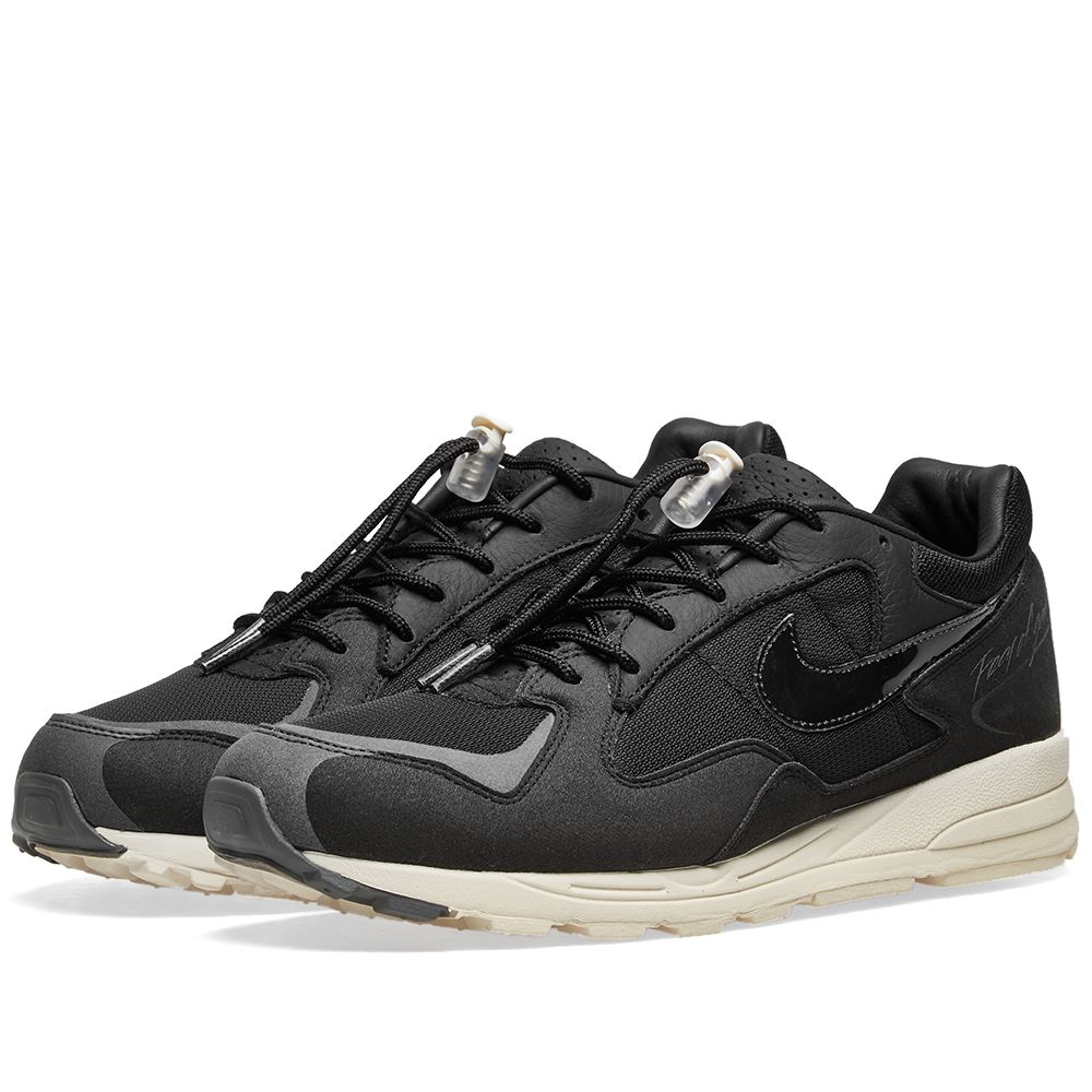 new concept b2877 63653 homeNike x Fear Of God Air Skylon II. image. image. image. image. image.  image. image. image