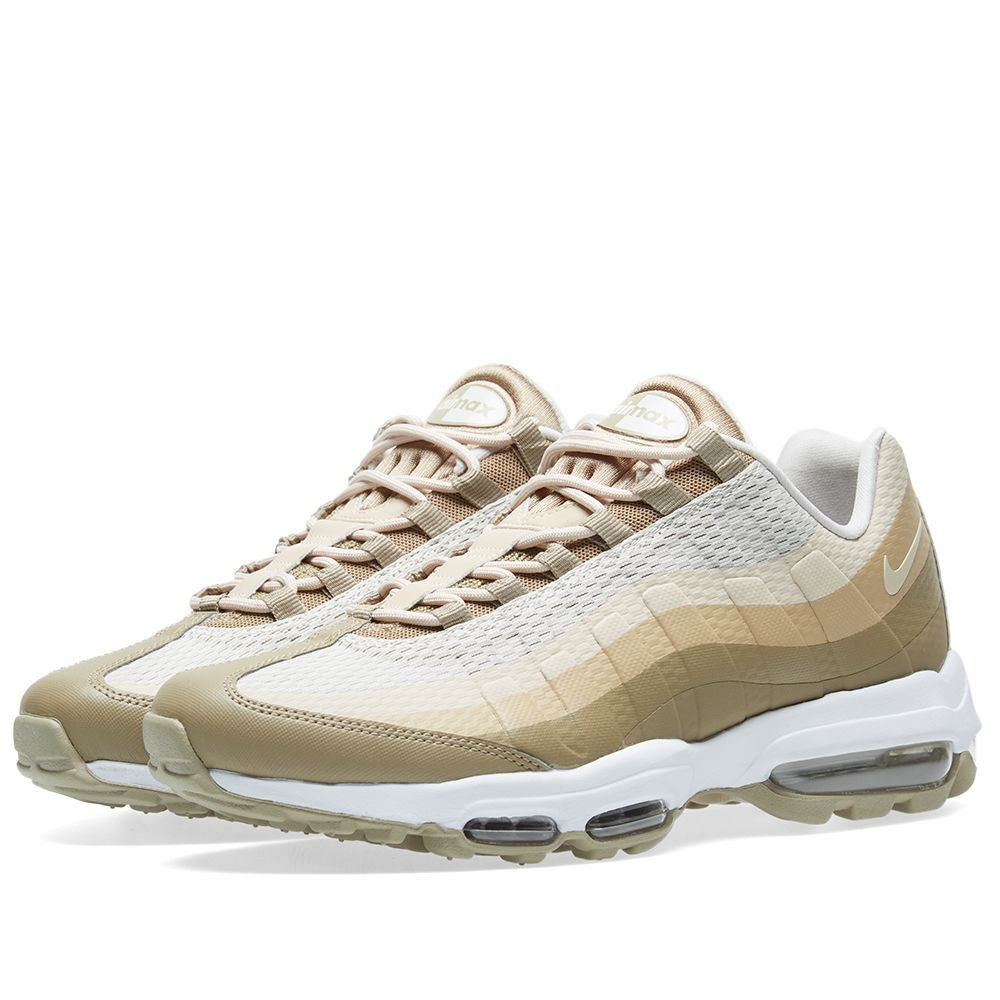 meet a263e 98a5f ... Sale - Selected Lines   Online Now. homeNike Air Max 95 Ultra Essential.  image. image. image. image. image. image. image. image