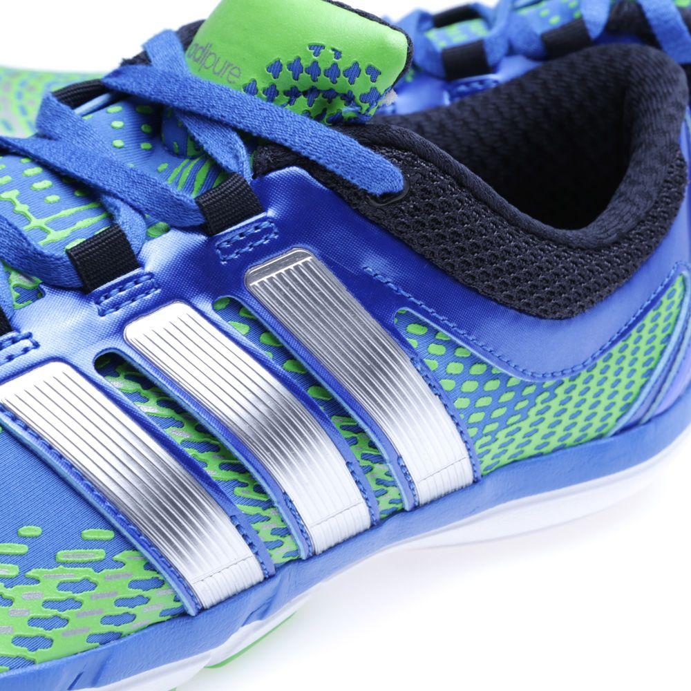 best sneakers 02961 e3005 homeAdidas Adipure Gazelle II M. image. image. image. image. image. image.  image. image