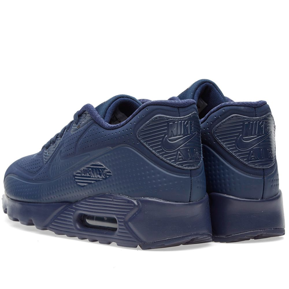 online store 0a3f1 9fef0 homeNike Air Max 90 Ultra Moire. image. image. image. image. image. image.  image. image. image. image