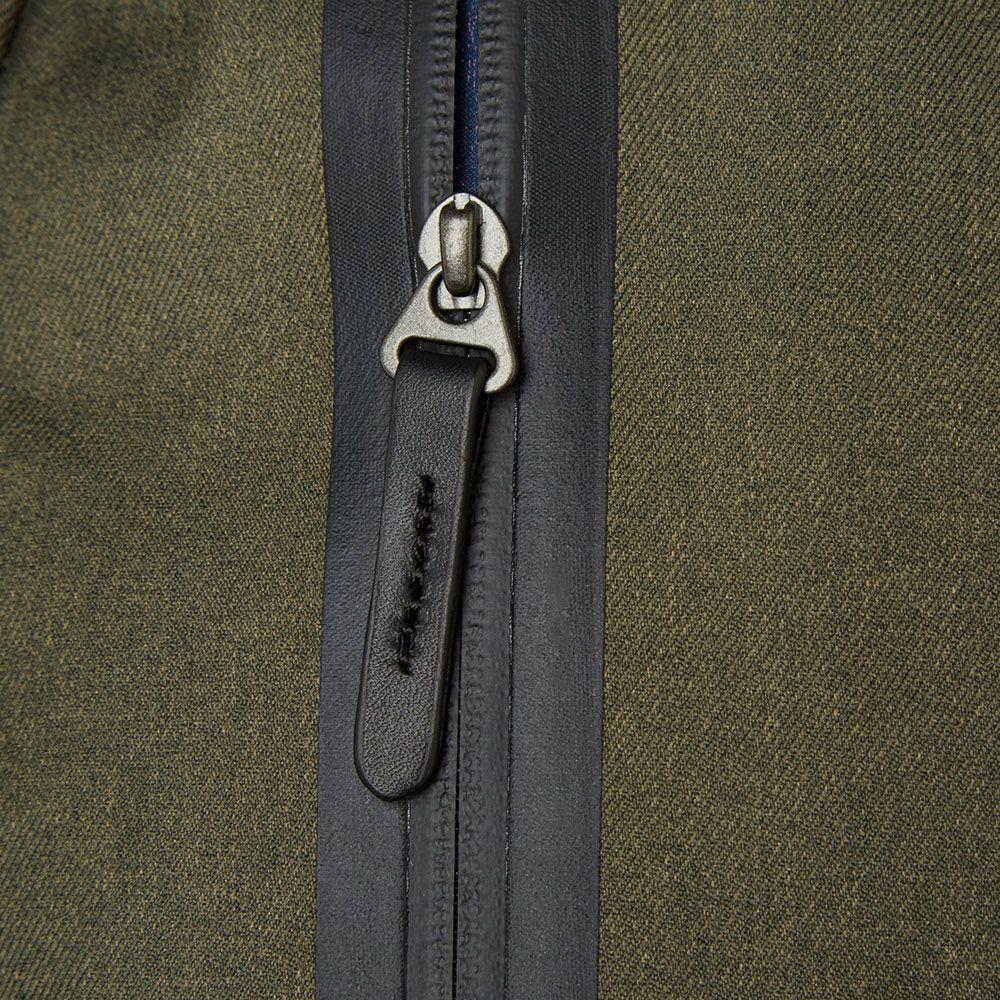 a24cb72ec249 homeNike Cheyenne 3.0 Premium Backpack. image. image. image. image. image.  image. image. image. image