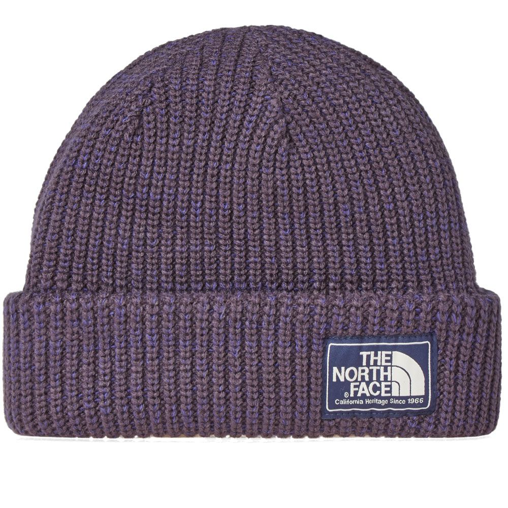 homeThe North Face Salty Dog Beanie. image. image. image 21e328c87f7
