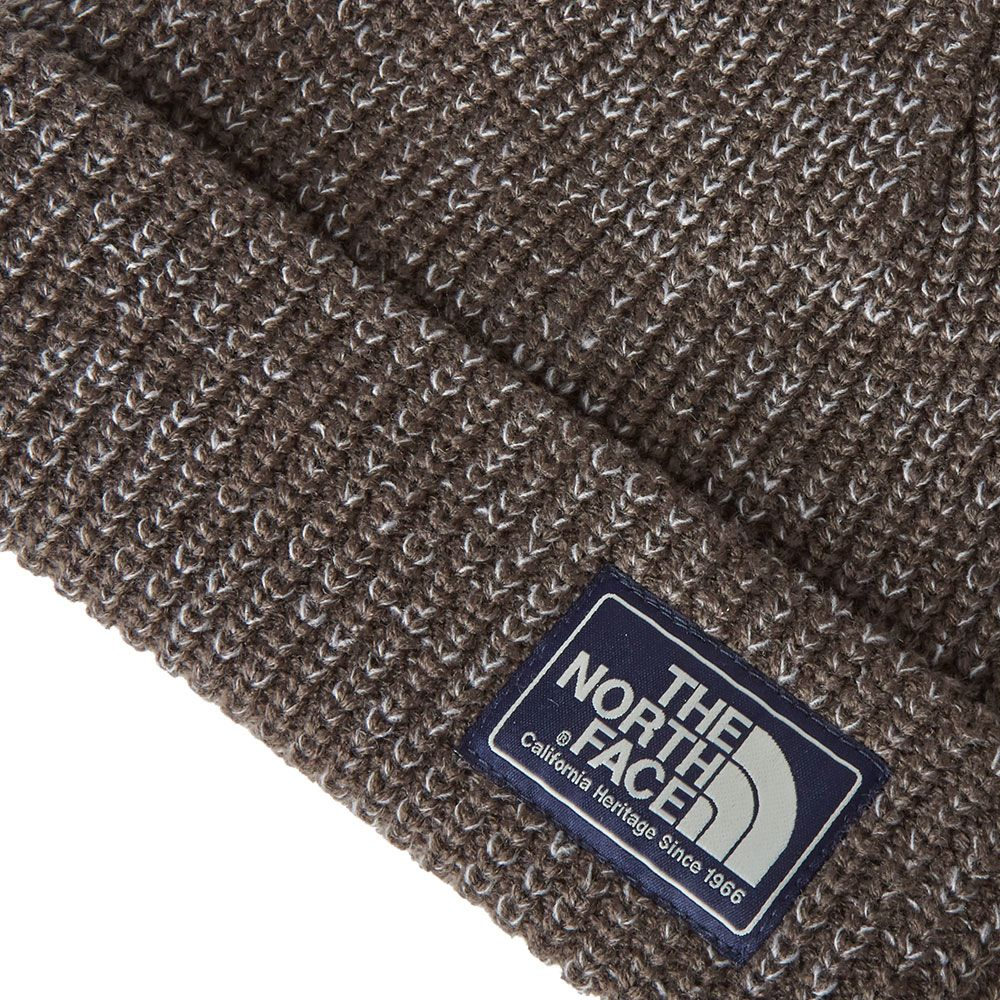 ae2322a575f The North Face Salty Dog Beanie. Graphite Grey. CN¥245 CN¥129. image. image