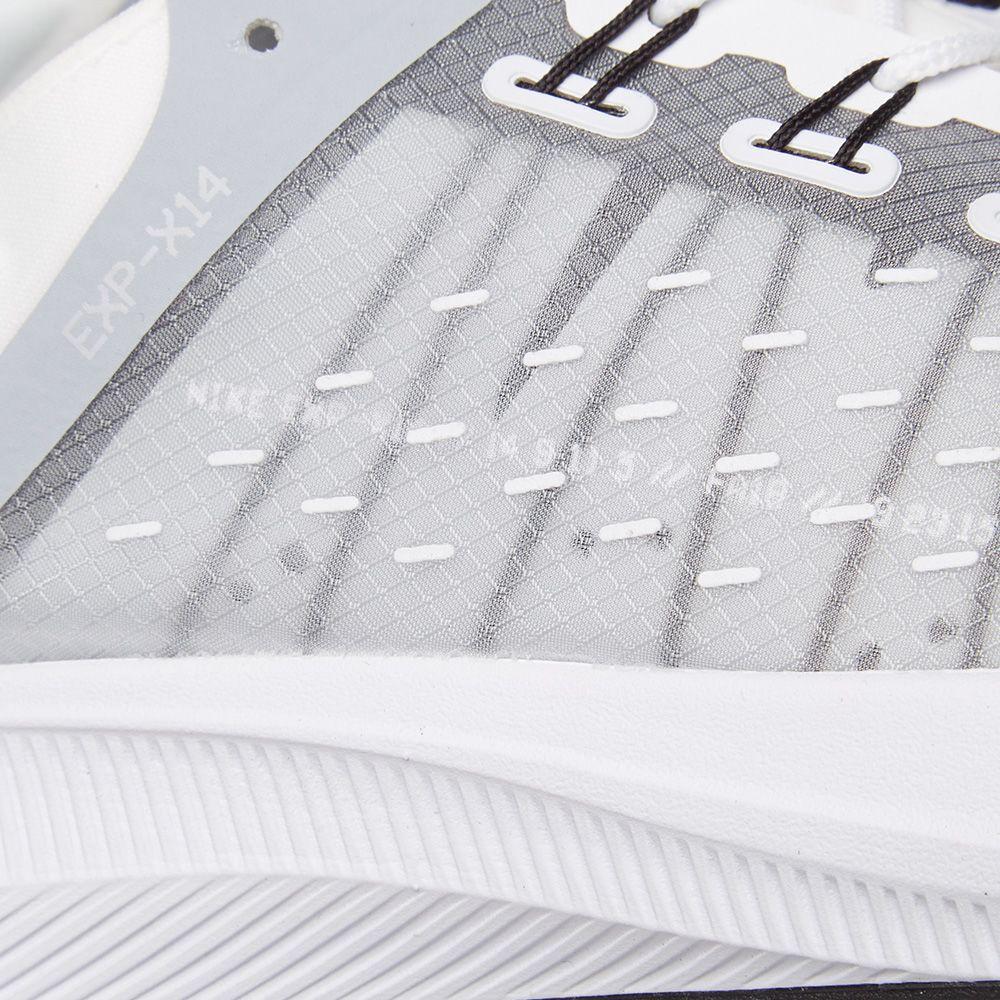 Nike EXP-X14 W White 9fba652ea
