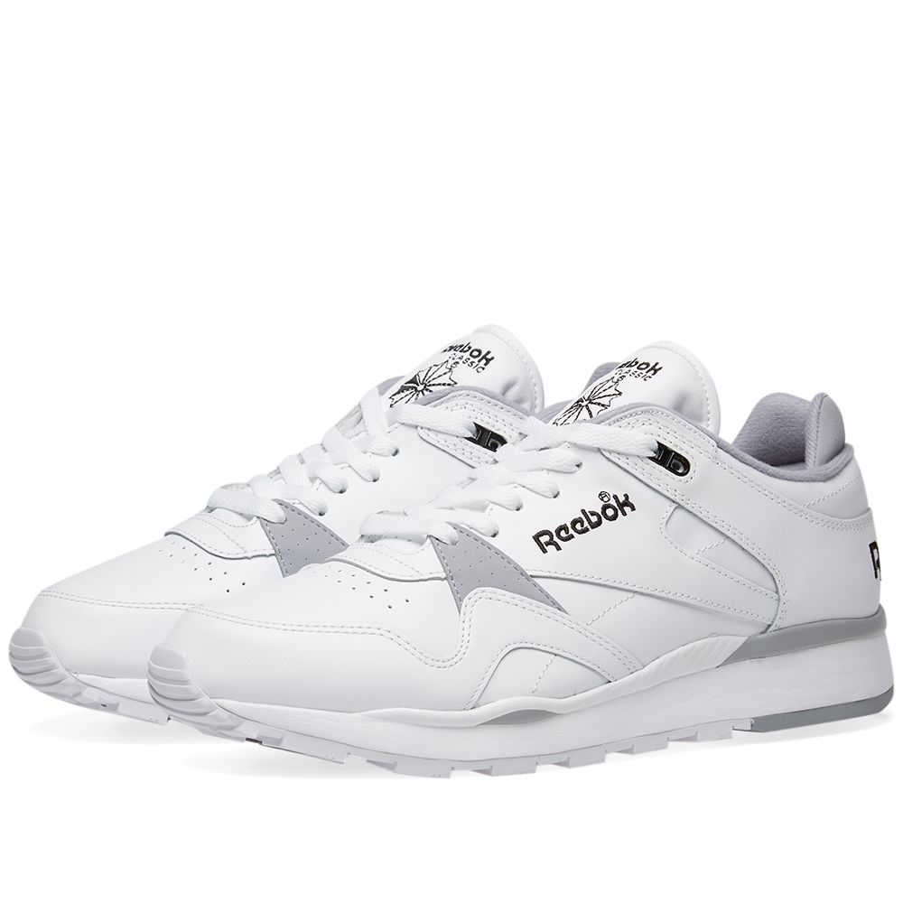 50cd0e8b055 ... reebok classic leather og