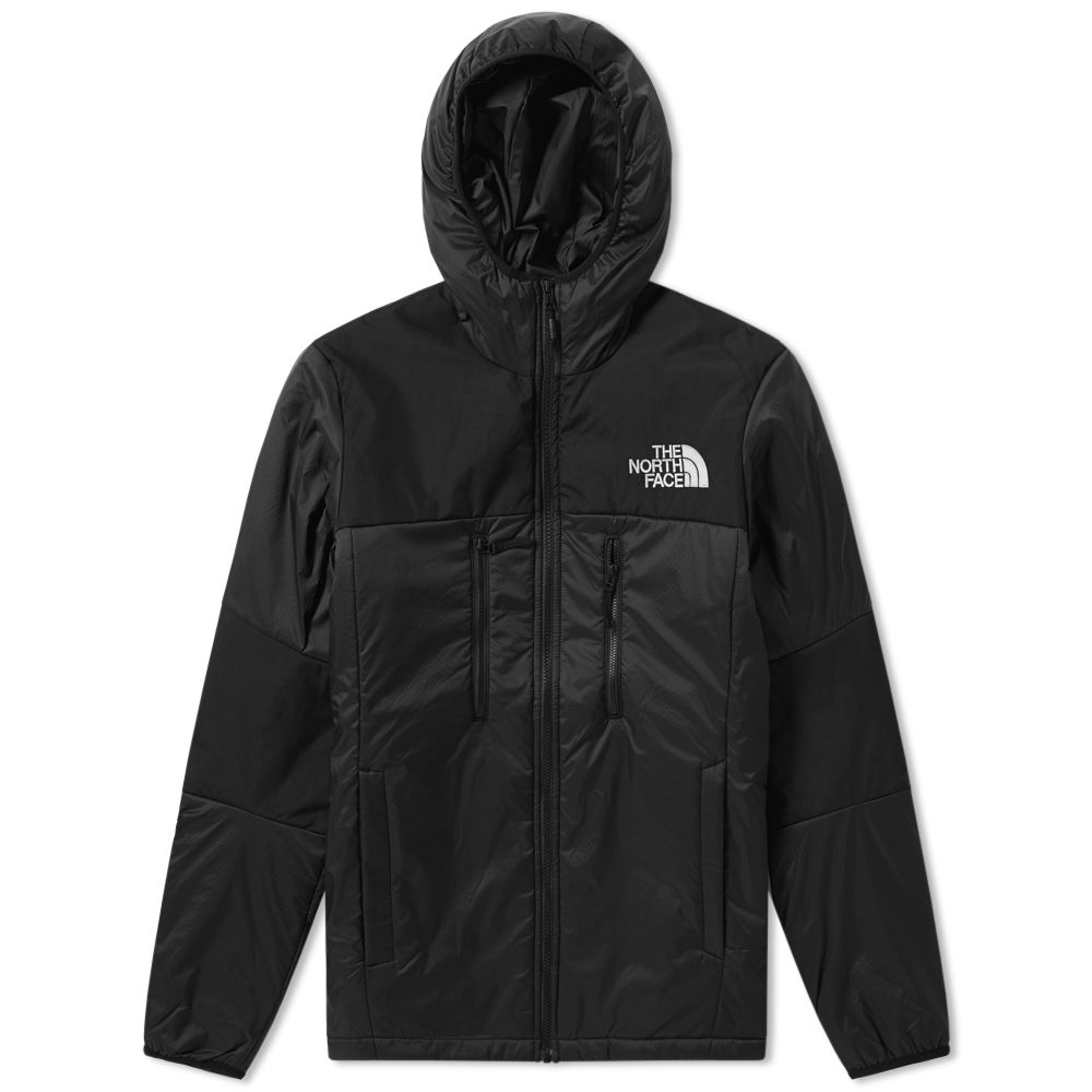 a27ad60cea homeThe North Face Himalayan Light Down Jacket. image. image. image. image.  image. image. image. image